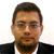 Paulo | Advogado | Ação de Desapropriação em São João do Caru (MA)