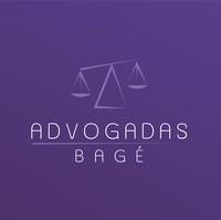 Ana | Advogado em Pelotas (RS)
