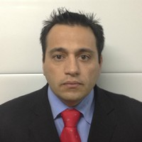 Vinicius | Advogado em Goiânia (GO)