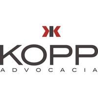 Kopp | Advogado em Salvador (BA)