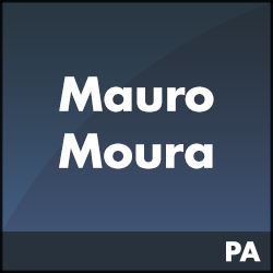 Mauro | Advogado | Belém (PA)