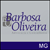 Barbosa Oliveira Advocacia e Consultoria | Advogado | Mandado de Prisão em Itaobim (MG)