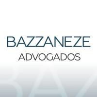 Bazzaneze | Advogado | Direito Administrativo