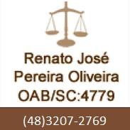 Renato | Advogado | Desvio de Função Trabalhista em Florianópolis (SC)