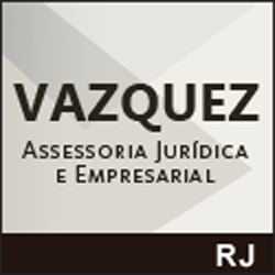 Maria Fernanda Brandão Dos Santos Vazquez