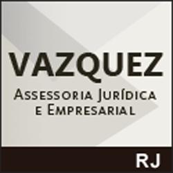 Maria | Advogado | Duque de Caxias (RJ)