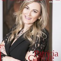 Advocacia Patricia Garrote BRASILIA-DF
