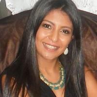 Rafaela | Advogado | Negociação Contratual