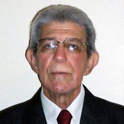 Aldo Augusto Jose De Alvarenga