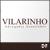 Vilarinho Advogados Associados | Advogado | Perícia Grafotécnica em Guará (DF)