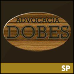 Advocacia Dobes