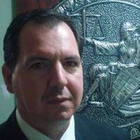Gilson | Advogado em Criciúma (SC)