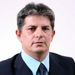 João Fernandes De Souza