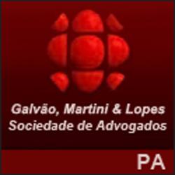 Galvão | Advogado em Belém (PA)