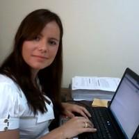 Janaina | Advogado em Goiânia (GO)