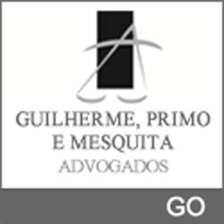 Guilherme | Advogado | Guarda de Menor em Goiânia (GO)