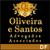 Oliveira e Santos Advogados Associados | Advogado | Perícia Grafotécnica em Guará (DF)