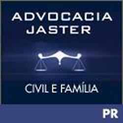 Jaster Advocacia de Família e Imobiliário