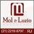 Mol e Luzio Advogados | Advogado | Ação Trabalhista em Nova Iguaçu (RJ)