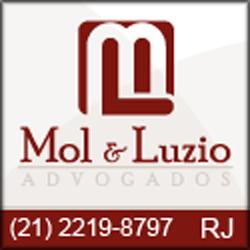 Mol | Advogado | Divórcio em Duque de Caxias (RJ)
