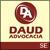 Daud Advocacia | Advogado | Eleições em São Domingos (SE)