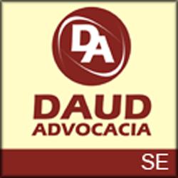 Daud | Advogado | Racismo