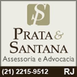 Prata & Santana Assessoria e Advocacia
