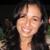 Josefina | Advogado | Ação de Desapropriação em São João do Caru (MA)