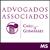 Advogados Associados - Carli & Guimarães | Advogado | Audiencista em Campo Grande (MS)