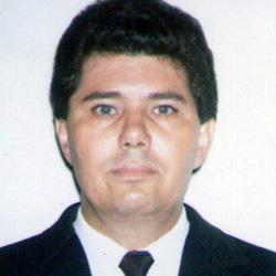 José | Advogado em São Paulo (Estado)