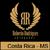 Roberto Rodrigues Advogados Associados | Advogado | Audiencista em Campo Grande (MS)