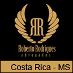 Roberto | Advogado em Campo Grande (MS)