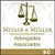 Muller e Muller Advogados Associados | Advogado | Calúnia em São Bernardino (SC)