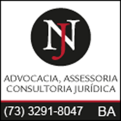 Escritório | Advogado | Direito Administrativo