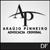 Araújo Pinheiro Advocacia Criminal | Advogado | Perícia Grafotécnica em Guará (DF)