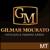GILMAR MOURATO | Advogado | Homicídio em Colniza (MT)