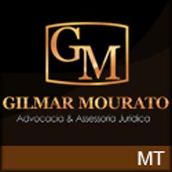 GILMAR MOURATO ADVOGADOS ASSOCIADOS