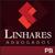 Linhares, Porto e Medeiros & Advogados Associados