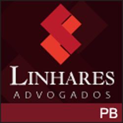 Aletsandra Linhares & Advogados Associados