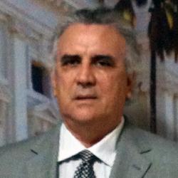 Leucio | Advogado em Recife (PE)