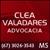 Cléa Valadares Advocacia | Advogado | Audiencista em Campo Grande (MS)