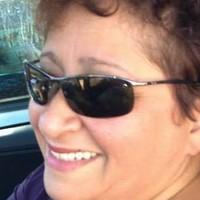 Cléa | Advogado | Processo Trabalhista em Campo Grande (MS)