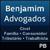 Benjamin Advogados