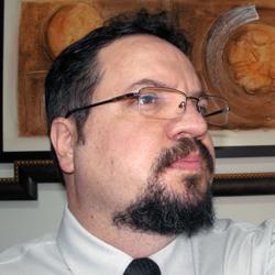 Evandro | Advogado em São Bernardo do Campo (SP)