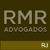 Rivero, Moreira & Ribeiro Advogados | Advogado | Ação Trabalhista em Nova Iguaçu (RJ)