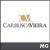 Carrusca Vieira Advocacia | Advogado | Mandado de Prisão em Itaobim (MG)