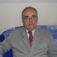 Luis Augusto Benevides Mendes