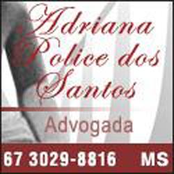 Adriana | Advogado | Negociação Contratual