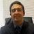 Sérgio | Advogado | Calúnia em São Bernardino (SC)