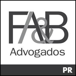 Ferreira | Advogado em Londrina (PR)
